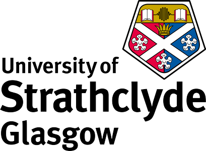 Strathclyde-color