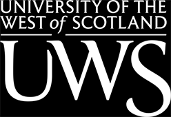 University of Western Scotland